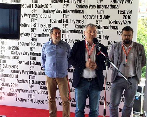 kino-yankovsky