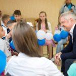 Янковский: Адаптацией переселенцев должны заниматься государство, бизнес и волонтеры