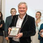 Фонд Игоря Янковского «Инициатива во имя будущего» победил в Национальном рейтинге благотворителей